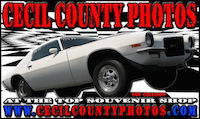 Cecil County Photos